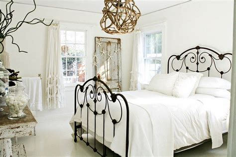 country chic home decorating ideas shabby chic bedroom ideas for a vintage bedroom look