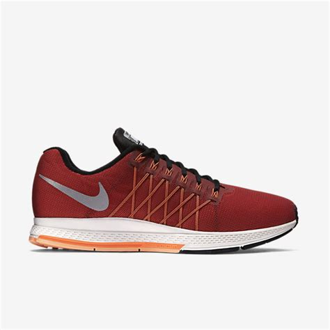 Hell Orange Schuhe Nike Kd Trey 5 Iii Medium Olive Crimson Erobern Brasilien P 321 nationale berserker nike shop herren running schuhe nike