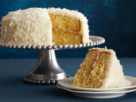 barefoot contessa coconut cake and frosting ina garten coconut cake recipe ina garten food network