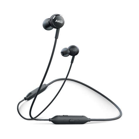 akg y100 wireless wireless in ear headphones