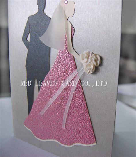 wedding invitation ideas 2016 119 best wedding cards images on wedding cards