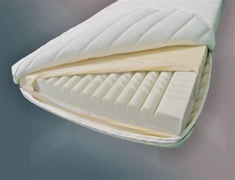 matratzen hirschaid matratzenherstellung rudolf m 252 ller gbr matratzen in
