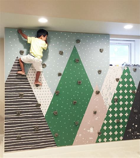 home climbing wall plans 22 awesome rock climbing wall ideas for your home your no 1 source of architecture and