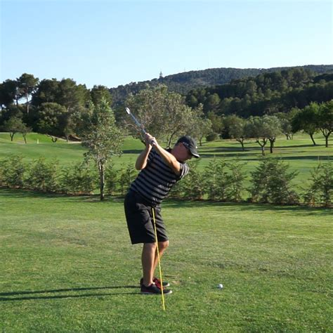 extension in the golf swing how to eliminate early extension in your golf swing golf