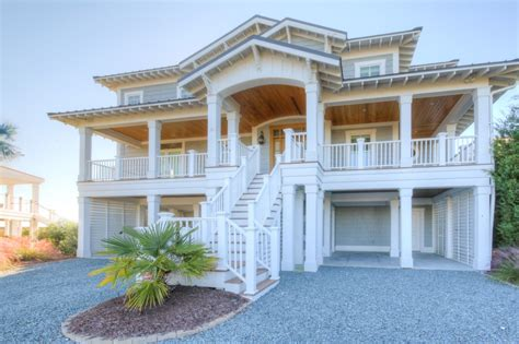 home com brunswick county beach homes cima design inc