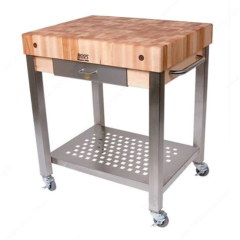 house buying season how season butcher block omahdesigns buying guide this old house best free home