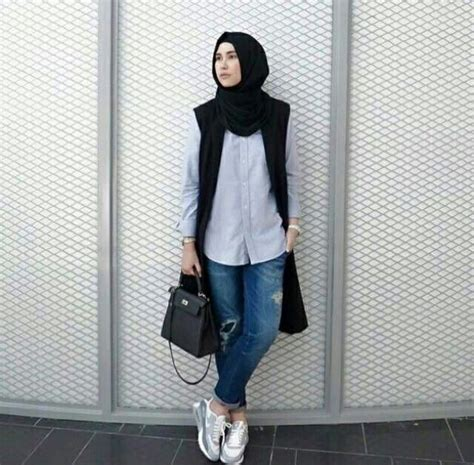 Hitam Chemise 17 best images about muslimah nista fashionista on