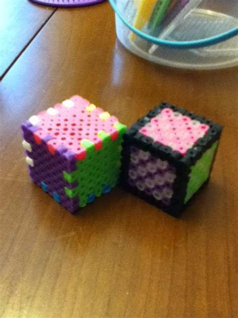 3d perler bead creations 26 best images about perler bead creations on