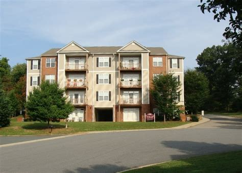 one bedroom apartments in charlottesville va carriage gate apartments rentals charlottesville va