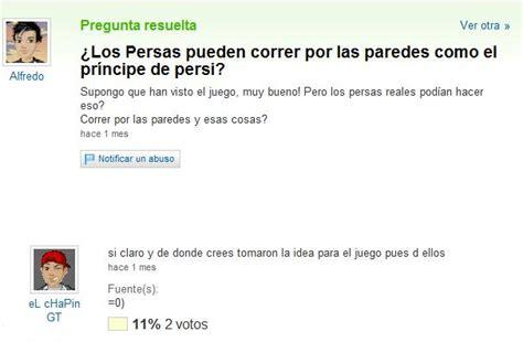 preguntas estupidas instagram las 20 preguntas m 225 s tontas que puedas leer en yahoo answers