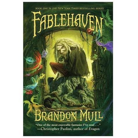 fablehaven paperback rakuten com