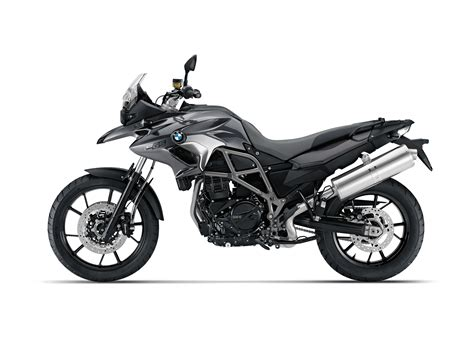 bmw f 700 gs motorcycle review dual sport heaven