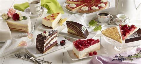 Konditorei Torten by Konditorei Torte Mit Foto Appetitlich Foto F 252 R Sie