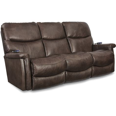 la z boy reclining sofa reviews fully reclining sofa recline la z time full reclining sofa