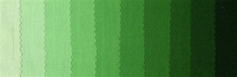 emerald green color smaragd groen emerald on pinterest emerald green