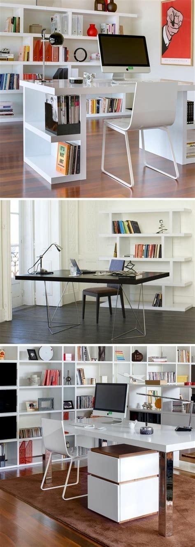 Schreibtisch Für Zuhause by Wandfarbe Hellgrau