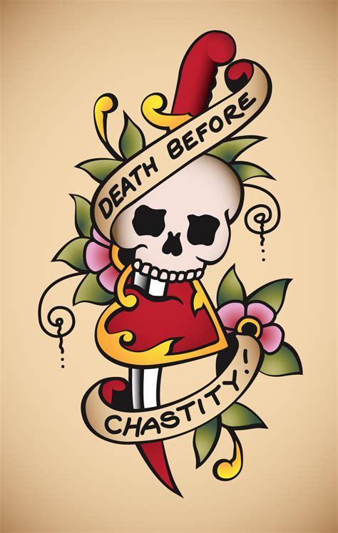 tattoo chelbot