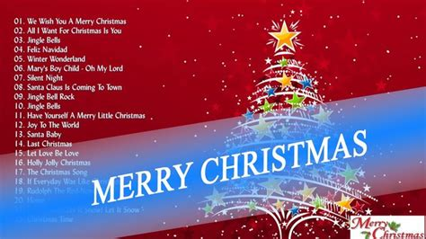 best song xmas 17 best images about weihnachtslieder christmas songs on