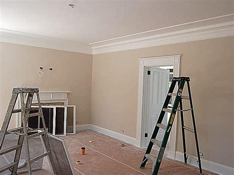 colorazione pareti interne tinteggiatura parete cucina qualche consiglio per