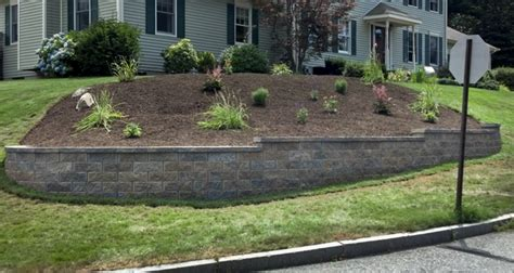 a cut above landscaping softscape s