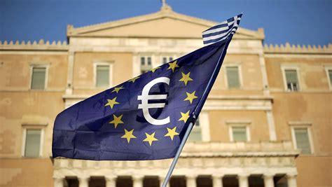 bank griechenland deutsche bank brexit griechenland angst vor einer