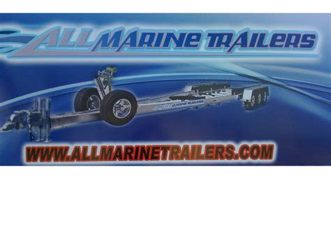 nw aluminum boat trailers aluminum boat trailers for sale from florida miami dade