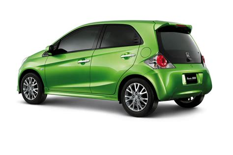 honda brio image all about honda 2013 honda brio review