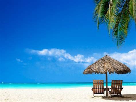cruises vanuit aruba cruise zuidelijke caribbean 001 de wereld is kras