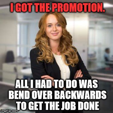 Funny Women Memes - successful business woman imgflip