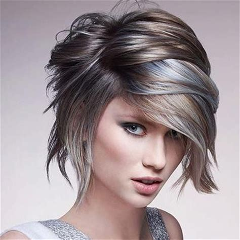 dyt hairstyles type 2 dyt type 2 hair styles search results hairstyle galleries
