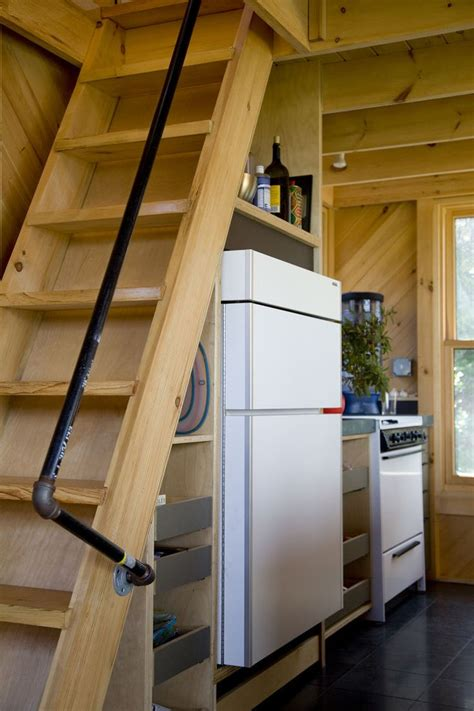 Plumbing Supply Maine by A Tiny Cabin Is This Writer S The Grid Getaway