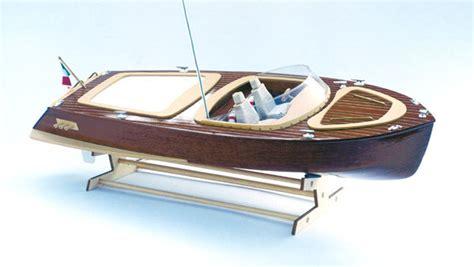 motorboot zubehör shop krick motorboot quot mincio quot baukasten kr 800704