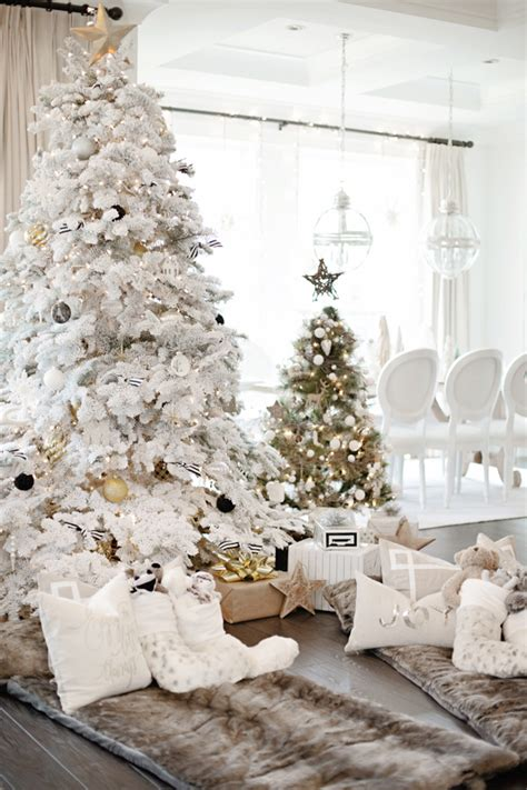 costco pre lit christmas trees on sale central pre lit flocked artificial tree copycatchic