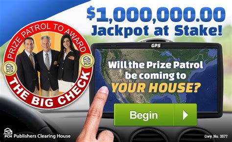How Do I Sign Up For Publishers Clearing House - free online sweepstakes contests pch com nettie s board pinterest we