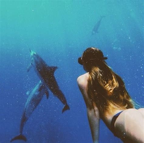 boat angel bbb 694 best images about underwater thingys on pinterest