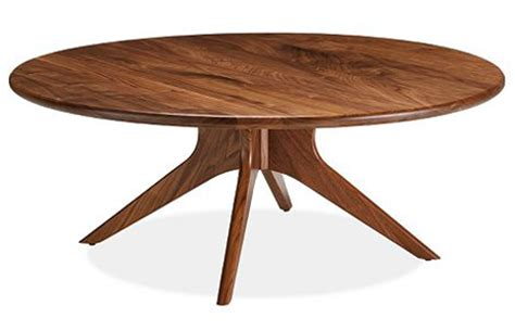 carrie bradshaw s coffee table home