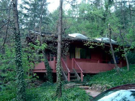 forest houses resort chalet picture of forest houses resort sedona tripadvisor