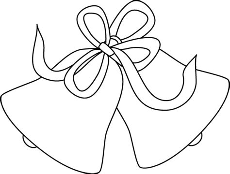 christmas coloring pages simple simple present colouring pages