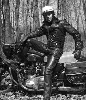 Claretta Top By Enter 8 leather daddies gallery ebaum s world