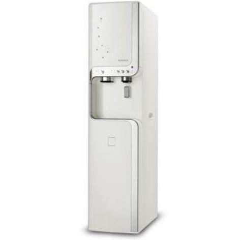 Dispenser Sekai harga advance dispenser osmosis freeze pricenia