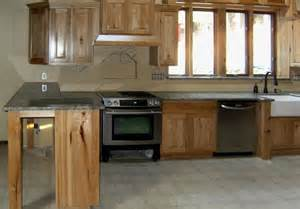 Marine Kitchen Cabinets Photos Hickory Kitchens