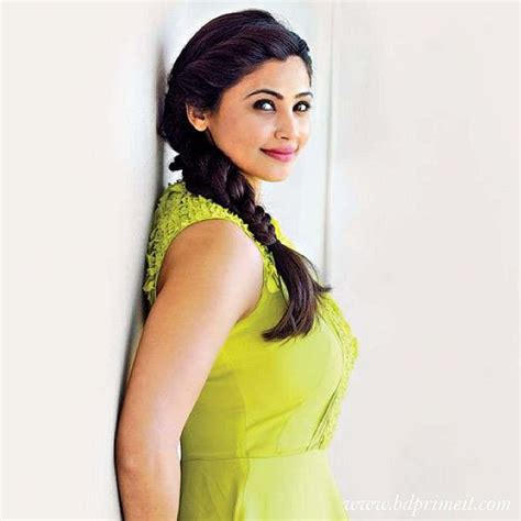 biography of film jai ho daisy shah biography upcoming movies photo gallery
