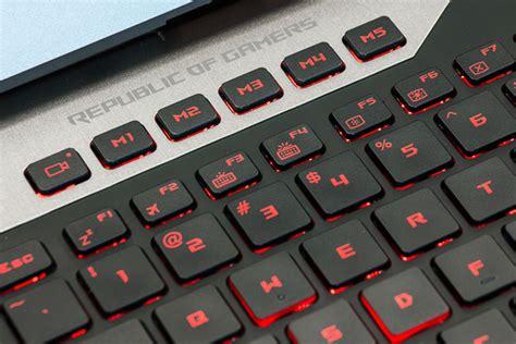 Keyboard Laptop Yang Bagus 5 Hal Dari Keyboard Laptop Yang Harus Diperiksa Sebelum