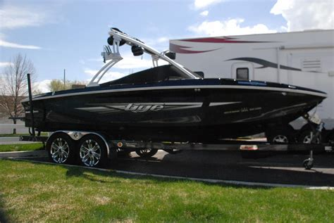 tige boats lake country tige boat fun share 021 from tk watersports wakeboard boat