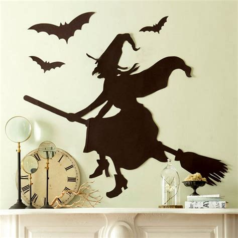 decoracion casera para halloween 15 manualidades para tu decoraci 243 n de halloween casera