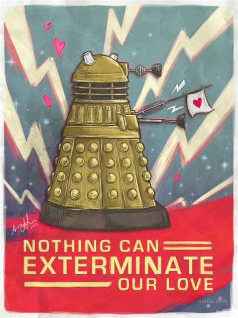 187 hello sweetie doctor who valentine s day cards 2012