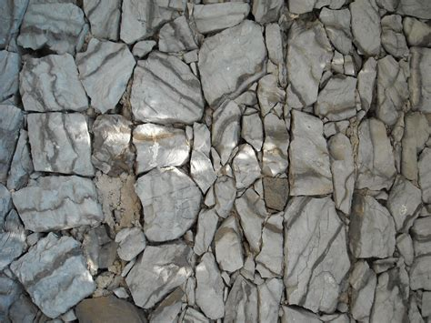 pattern photography wikipedia file rock pattern texture jpg
