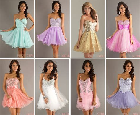 homecoming hairstyles for short dresses short hairstyle tumblr