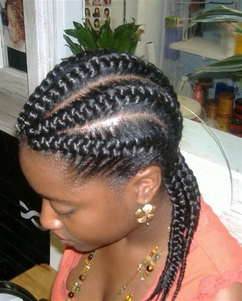 goddess braids hairstyles pictures goddess braids pictures