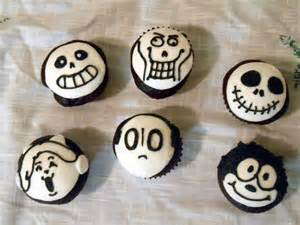 17 best images about undertale sans party theme on pinterest funny birthday cakes and
